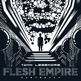 Flesh Empire