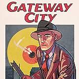 Gateway City