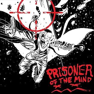 Prisoner of the Mind: Black Day, Black Night
