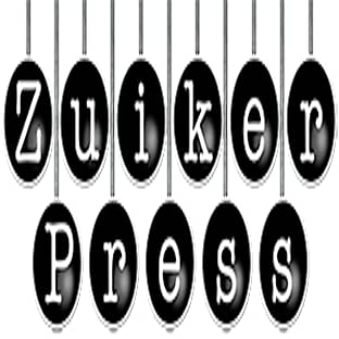 Zuiker Press Graphic Novels, Vol. 2: Click: A Story of Cyberbullying
