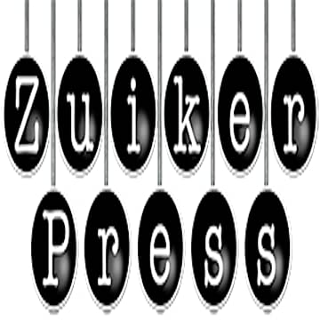 Zuiker Press Graphic Novels: Click: A Story of Cyberbullying