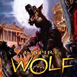 Empire of the Wolf