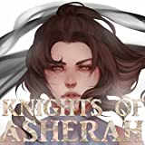 Knights of Asherah