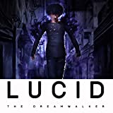 Lucid The Dreamwalker: Sleepless Night