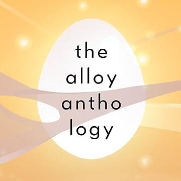 Alloy: Electrum
