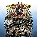 Rockabilly Roadtrip