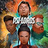 Psi-Lords (2019-)