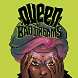 Queen of Bad Dreams