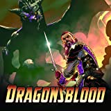 Dragonsblood