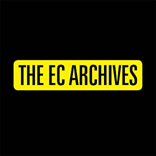 The EC Archives