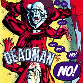 Deadman (1985)