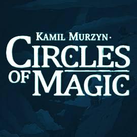 Circles of Magic