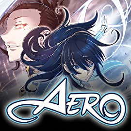 Aero (2019-)