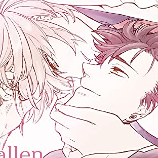 If I Hadn't Fallen in Love with You (Yaoi Manga)