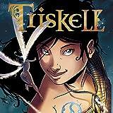 Triskell