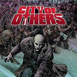 City of Others