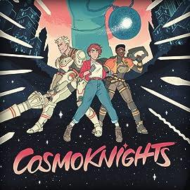 Cosmoknights