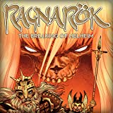 Ragnarök: The Breaking of Helheim