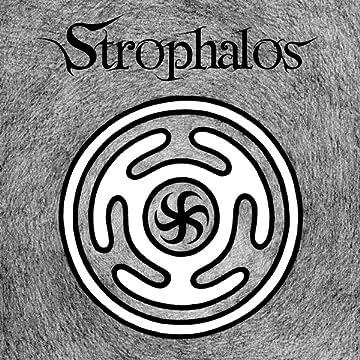 Strophalos