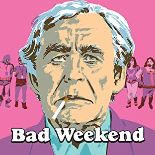 Bad Weekend
