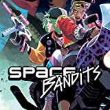 Space Bandits