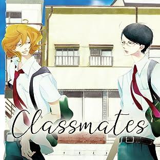 Classmates (Seven Seas)