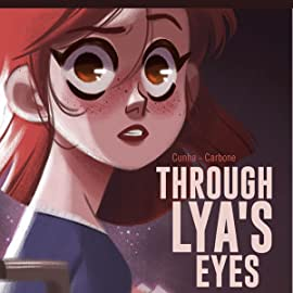 Through Lya's Eyes
