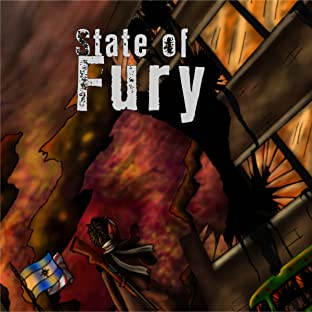 State of Fury