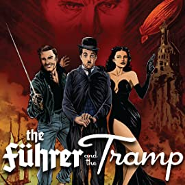 The Führer and the Tramp
