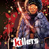 Killers (2019-)