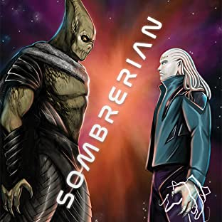 Sombrerian