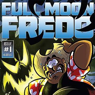 Full Moon Fredo