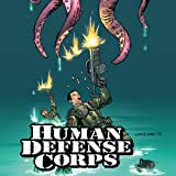 Human Defense Corps. (2003)