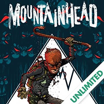 Mountainhead