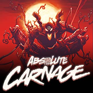 Absolute Carnage (2019)