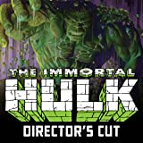 Immortal Hulk Director's Cut (2019)