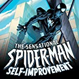 Sensational Spider-Man: Self-Improvement (2019)