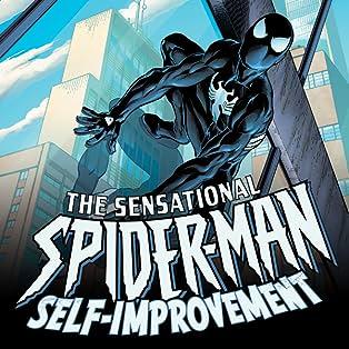 Sensational Spider-Man: Self-Improvement (2019)