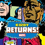 Kirby Returns!