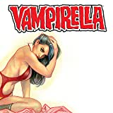 Vampirella (2019-)