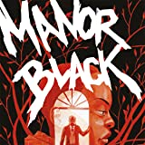 Manor Black