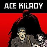 Ace Kilroy