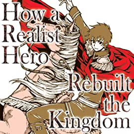 How a Realist Hero Rebuilt the Kingdom