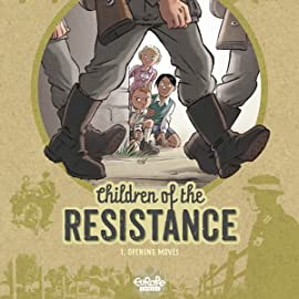Children of the Resistance