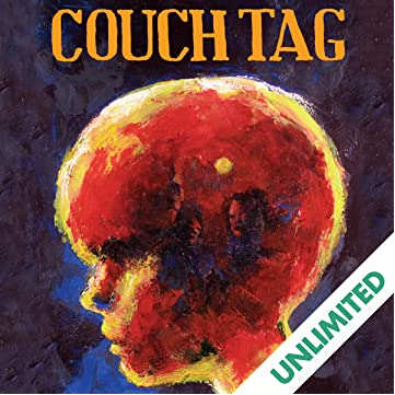 Couch Tag