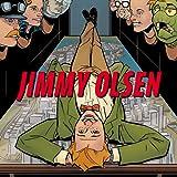 Jimmy Olsen (2019-)