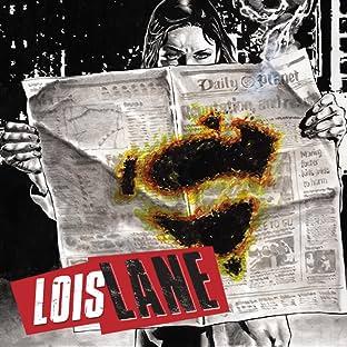 Lois Lane (2019-)