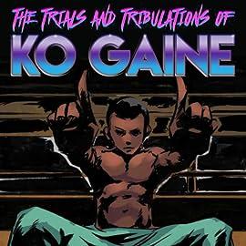 Ko Gaine, Vol. 1: 1