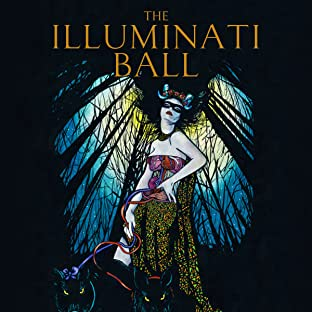 The Illuminati Ball