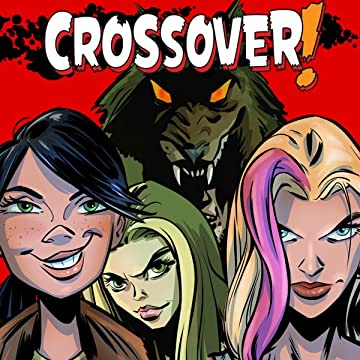 Crossover!